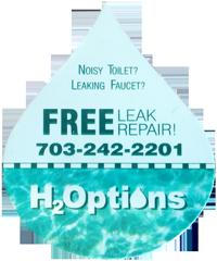 H2Options